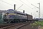 """AFB 140 - SNCB """"5203"""" 28.06.1979 - Aachen, Pariser RingMartin Welzel"""