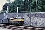 "AFB 142 - SNCB ""5205"" 07.06.1987 - DinantALexander Leroy"