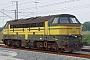 "AFB 143 - SNCB ""5307"" 30.06.2006 - NoorderkempenAlexander Leroy"