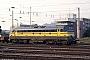 "AFB 155 - SNCB ""5408"" 19.06.1979 - Aachen, Bahnhof WestMartin Welzel"