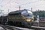"AFB 160 - SNCB ""5401"" 31.07.1989 - NamurIngmar Weidig"