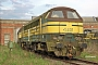 "AFB 160 - SNCB ""5401"" 24.04.2014 - Stockem, DepotAlexander Leroy"