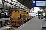 """Allan ohne Nummer - Eurailscout """"VST07-3"""" 24.10.2015 - Amsterdam, Centraal StationWerner Schwan"""