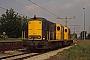 """Alsthom ohne Nummer - NS """"2407"""" 29.05.1990 - MaassluisMaarten van der Willigen"""