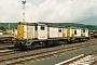"""Alsthom ohne Nummer - VFLI """"662418"""" 30.07.2005 - Pagny-sur-MoselleMichael Vogel"""