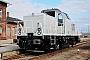 Alstom H3-00001 - ALS 17.04.2015 - EgelnRichard Nebelung