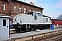 Alstom H3-00002 - ALS 17.04.2015 - EgelnRichard Nebelung