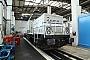 """Alstom H3-00003 - VAG Transport """"90 80 1002 003-4 D-ALS"""" 01.09.2016 - Stendal, AlstomKarl Arne Richter"""