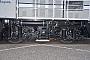 Alstom H3-00003 - Alstom 25.09.2014 - Berlin, Messegelände (InnoTrans 2014)Harald S