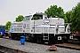 Alstom H3-00003 - ALS 25.05.2015 - EgelnRichard Nebelung