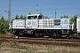 """Alstom H3-00003 - VAG Transport """"90 80 1002 003-4 D-ALS"""" 12.06.2015 - UelzenGerd Zerulla"""