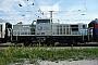"""Alstom H3-00003 - VAG Transport """"90 80 1002 003-4 D-ALS"""" 02.08.2017 - DonauwörthHinnerk Stradtmann"""