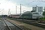 """Alstom H3-00003 - VAG Transport """"90 80 1002 003-4 D-ALS"""" 03.08.2017 - DonauwörthHinnerk Stradtmann"""