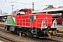 """Alstom H3-00004 - DB Regio """"1002 004"""" 22.09.2018 - Nürnberg, HauptbahnhofTheo Stolz"""