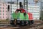 "Alstom H3-00004 - DB Regio ""1002 004"" 23.09.2016 - Nürnberg, HauptbahnhofThomas Wohlfarth"