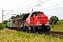 "Alstom H3-00004 - DB Regio ""1002 004"" 15.09.2015 - Tangerhütte-DemkerAndreas Meier"