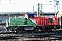 """Alstom H3-00004 - DB Regio """"1002 004"""" 22.04.2020 - München-PasingFrank Weimer"""