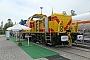 Alstom H3-00005 - MEG 05.05.2015 - München, Aussengelände Messe (transport logistic 2015)Karl Arne Richter