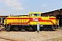Alstom H3-00005 - MEG 04.07.2015 - WittenbergeThomas Wohlfarth