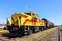 Alstom H3-00005 - Metrans 09.08.2015 - Hamburg-WaltershofPatrick Bock