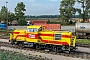 Alstom H3-00005 - Metrans 15.08.2015 - Hamburg-WaltershofTorsten Bätge
