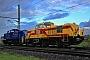 Alstom H3-00005 - Metrans 20.09.2015 - Hamburg-WaltershofBerthold Hertzfeldt