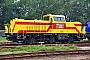 Alstom H3-00005 - Metrans 12.09.2015 - HamburgJens Vollertsen