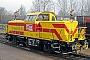 """Alstom H3-00006 - MEG """"90 80 1002 006-7 D-MEG"""" 04.04.2016 - Schkopau, BunaAndreas Kloß"""