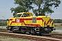 Alstom H3-00005 - Metrans 06.08.2015 - Hamburg-WaltershofAlexander Leroy