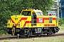 """Alstom H3-00005 - MEG """"90 80 1002 006-7 D-MEG"""" 26.06.2017 - Schkopau, BunaAndreas Kloß"""
