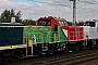 "Alstom H3-00007 - DB Regio ""1002 007"" 24.09.2015 - Weißenfels-GroßkorbethaChristian Klotz"