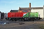 """Alstom H3-00008 - DB Regio """"90 80 1002 008-3 D-ALS"""" 10.12.2015 - Stendal, ALSKarl Arne Richter"""