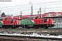 "Alstom H3-00008 - DB Regio ""1002 008"" 22.01.2021 - PasingFrank Weimer"