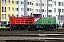 "Alstom H3-00009 - DB Regio ""1002 009"" 13.05.2017 - Nürnberg, HauptbahnhofThomas Wohlfarth"