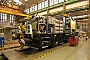 "Alstom H3-00009 - DB Regio ""1002 009"" 10.12.2015 - Stendal, ALSKarl Arne Richter"