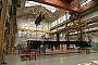 Alstom H3-00011 - METRANS Rail 01.03.2016 - Stendal, ALSKarl Arne Richter