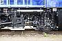 "Alstom H3-00011 - Metrans ""90 80 1002 011-7 D-MTRD"" 03.08.2016 - Hamburg-WaltershofDietrich Bothe"