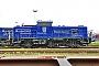 "Alstom H3-00011 - METRANS Rail ""90 80 1002 011-7 D-MTRD"" 03.08.2016 - Hamburg-WaltershofDietrich Bothe"