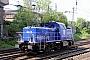 "Alstom H3-00011 - Metrans ""90 80 1002 011-7 D-MTRD"" 20.05.2017 - Hamburg-HarburgDr. Günther Barths"
