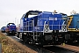 """Alstom H3-00011 - METRANS Rail """"90 80 1002 011-7 D-MTRD"""" 24.12.2017 - Hamburg-WaltershofAndreas Kriegisch"""