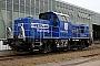Alstom H3-00011 - RFH 15.02.2018 - Rostock, FischereihafenStefan Pavel