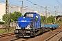 Alstom H3-00011 - Metrans 07.05.2018 - WunstorfThomas Wohlfarth