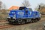 "Alstom H3-00011 - ALS ""90 80 1002 011-7 D-MTRD"" 24.03.2021 - EbstorfGerd Zerulla"