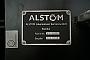 "Alstom H3-00012 - IL ""301"" 01.09.2016 - Stendal, AlstomKarl Arne Richter"