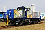 "Alstom H3-00012 - IL ""301"" 03.09.2016 - LeunaThomas Wohlfarth"