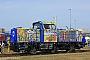 """Alstom H3-00012 - IL """"301"""" 03.09.2016 - LeunaKlaus Hentschel"""