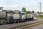 "Alstom H3-00012 - IL ""301"" 28.09.2016 - GroßkorbethaAndreas Kloß"