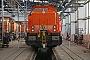 Alstom H3-00014 - Chemion 02.11.2016 - Stendal, ALSKarl Arne Richter