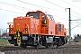 Alstom H3-00014 - Chemion 10.03.2017 - Vechelde-Groß GleidingenRik Hartl