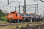 Alstom H3-00014 - DAL 24.05.2017 - Oberhausen, Rangierbahnhof WestRolf Alberts